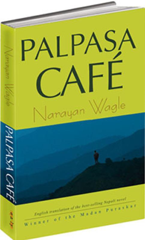 Palpasa Cafe Download